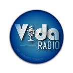 Vida Radio VAC Christian Spanish