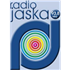 Radio Jaska Adult Contemporary