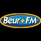 Beur FM 100% Maroc Electronic