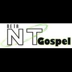 Rádio NTGospel Evangélica