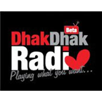 Dhak Dhak Radio Bollywood