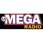 La Mega Radio Top 40/Pop