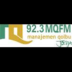 MQFM YOGYAKARTA