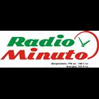 RADIO MINUTO 106.1 FM Spanish Music