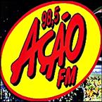 Radio Acao FM Community