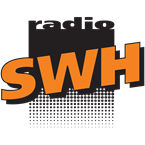 Radio SWH Rock