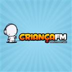 Radio Crianca FM Children`s Music