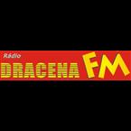 Rádio Dracena FM Brazilian Popular