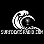 SurfBeats Radio Reggae