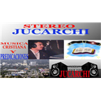 stereo jucarchi Classic Country
