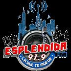 Esplendida FM