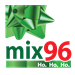 MIX Christmas Christmas
