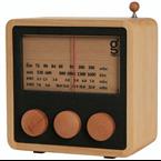 électrique radio Indie