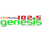 GENESIS CASEROS HD Top 40/Pop