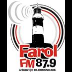 Rádio Farol Brazilian Popular