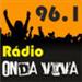 Radio Onda Viva News