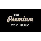 Radio Premium Oldies