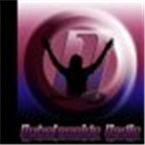 Dubstepside Radio Drum `N` Bass