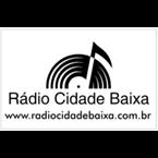Rádio Cidade Baixa Portuguese Music