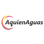 AquienAguas Radio Top 40/Pop