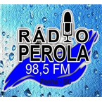 Rádio Perola Brazilian Popular