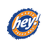 Radio HEY - Profil Adult Contemporary