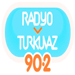 Radyo Turkuvaz Turkish Music