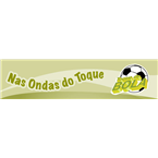 Rádio Toque de Bola Brazilian Soccer