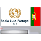 Radio Luso Portugal