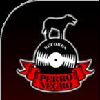 Perro Negro Records Rock