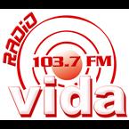 Radio Vida FM Curico Christian Talk