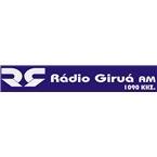 Rádio Giruá Current Affairs