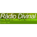 Rádio Divinal FM Brazilian Popular