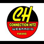 Rádio Connection Hitz Rock