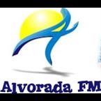 Rádio Alvorada FM Community