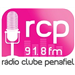 Radio Clube Penafiel Top 40/Pop