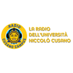 Radio Cusano Campus Politics