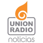 Union Radio Noticias Spanish Talk