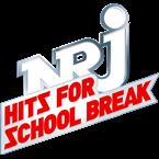NRJ Hits for School Break