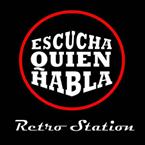 Escucha Quien Habla Radio Top 40/Pop