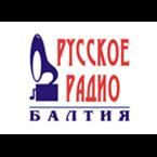 Russkoje Radio Baltija News