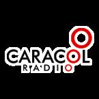 Caracol Radio (Bogotá)