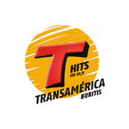 Rádio Transamérica Hits (Buritis) Brazilian Popular