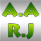 A.A.R.J Euro Hits