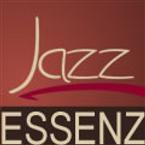 Jazzessenz Jazz