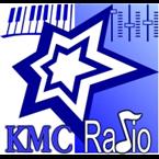 KMCRadio Jewish Talk