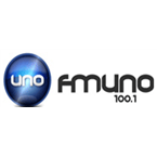 FM Uno Spanish Talk