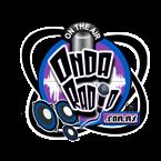 OndaRadio