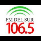 FM del Sur Spanish Music