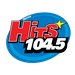 Hits Fm 104.5 Top 40/Pop